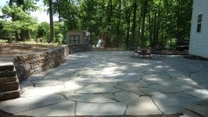 hardscaping masonry and land art devine escapes