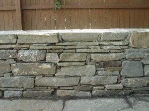 masonry hardscape cement