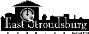 stroudsburg stone patios